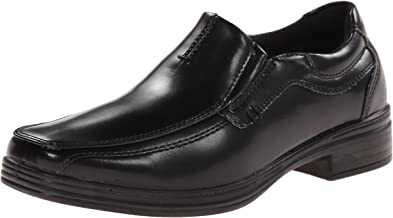 Amazon.com: Church Shoes for Kids Size 10