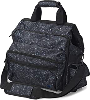 Nurse Mates Specials-Ultimate Nursing Bag