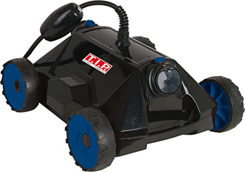 T.I.P.-Sweeper-18000-Poolroboter