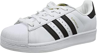 adidas Superstar Men's