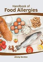 Handbook of Food Allergies