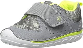 Stride Rite Soft Motion Ripley baby-boys Athletic Sneaker