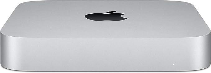 Mac mini(M1)