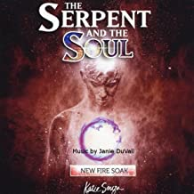 The Serpent and the Soul