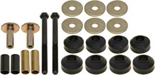 ACDelco 45G2011 Professional Suspension Stabilizer Bar Link Kit