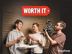 worth it video