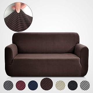 Amazon.com: cubre sofas