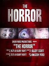 Best she horror movie Reviews
