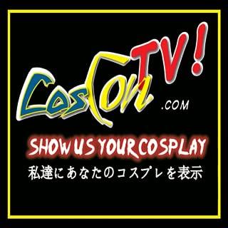 Best free anime manga com Reviews