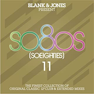 blank and jones so80s 11