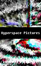 Hyperspace Pictures: vol 267