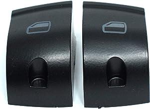 Suchergebnis Auf Für Bmw E46 Fensterheber Schalter