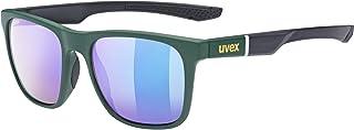 Uvex Lgl 42 Gafas de sol Unisex adulto