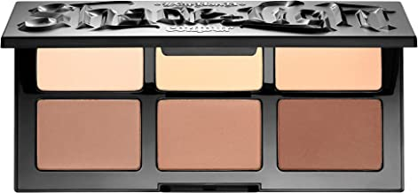 Best shade light contour Reviews