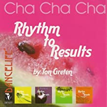 conga rhythms patterns