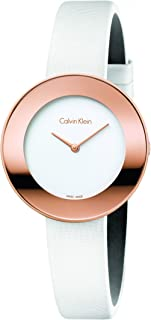 Calvin Klein - Women's Watch K7N236K2