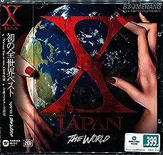 World: Best Of