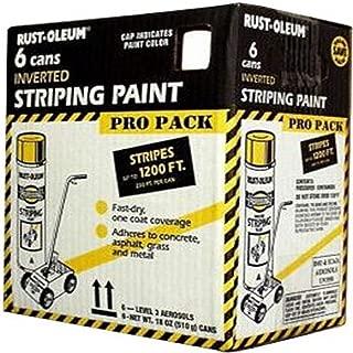 Best survey marking paint Reviews