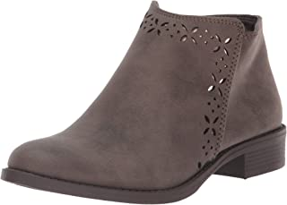 Best girls fashion ankle boots Reviews