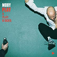 Best moby flower mp3 Reviews