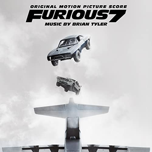 fast and furious 7 soundtrack mp3 free download torrent