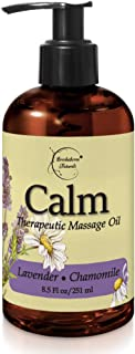 Best strawberry massage oil Reviews