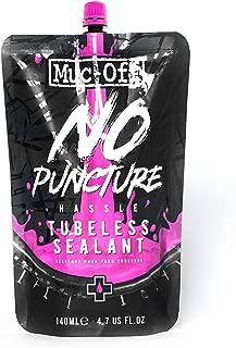 muc off tyre sealant
