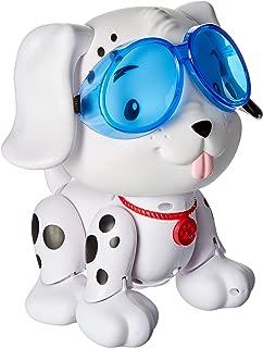 Little Tikes 648588 Swim to Me Puppy, Multicolor