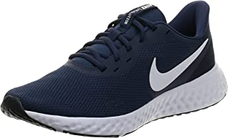 Nike Men's Revolution 5 Wide Running Shoe