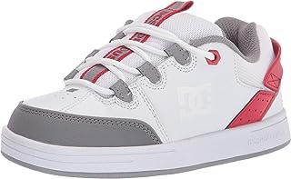 Amazon.com: Boys' Skateboarding Shoes