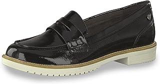 : pour Tamaris Mocassins Chaussures femme