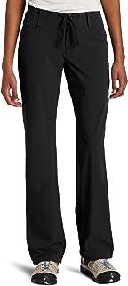 Outdoor Research Women's Ferrosi Pants,Mushroom,2