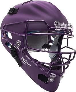 Best purple hockey helmet Reviews