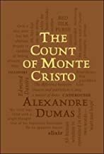 Best count of monte cristo book quotes Reviews