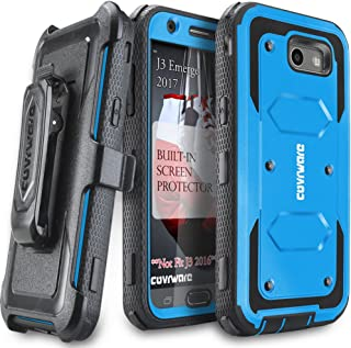 Best j3 phone case 2017 Reviews