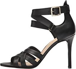 Mcglynn Heel Sandal