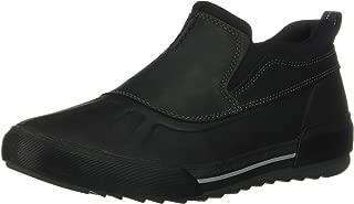 CLARKS Men's Bowman Free Rain Shoe