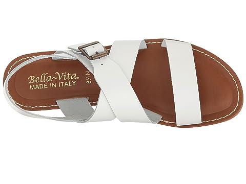 Nic Vita Nic Italy Vita Bella Bella aIxAxqS0