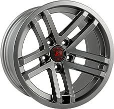 Best style 92 wheels Reviews