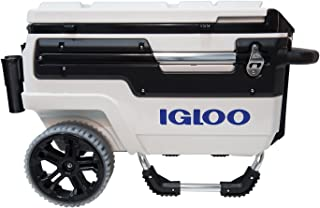 Best igloo marine trailmate cooler Reviews
