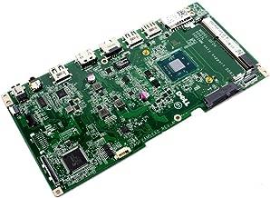 Dell Inspiron 20 3043 AIO DDR3L SDRAM 1 Memory Slots Motherboard 1114M DAQF2AMB6A0 01114M CN-01114M
