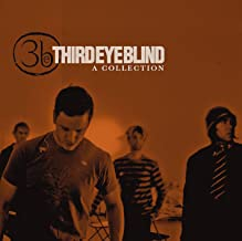 Third Eye Blind A Collection The Best of