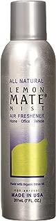 Lemon-Mate Mist 7 oz Spray