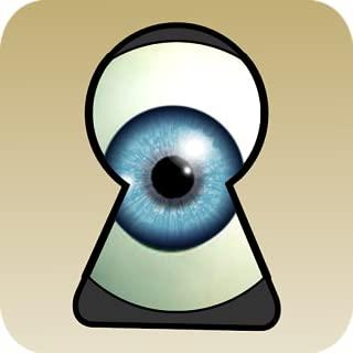 Perfect Vision App (PVA) : Daily Eye Workouts
