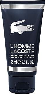 Lacoste L'homme Eau de Toilette Spray