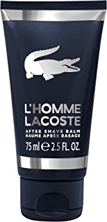 L'Homme Lacoste AfterShave - 75ml