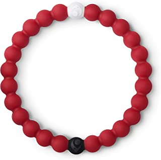 (RED) x Lokai Cause Collection Bracelet