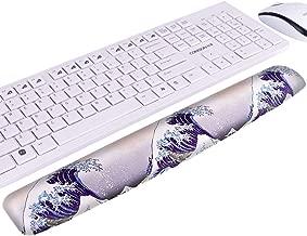 Best custom keyboard pad Reviews