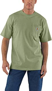 Best high quality shirts online Reviews