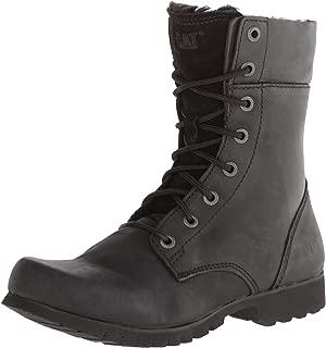 Women's Alexi Combat Boot